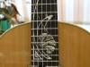 Гитары Владимира Сысоева